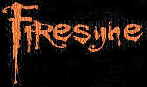 http://firesyne.tripod.com